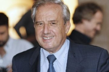 Jean-Charles Marchiani