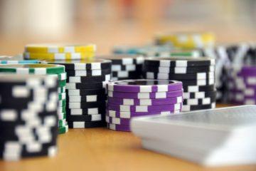 Casino Marseille