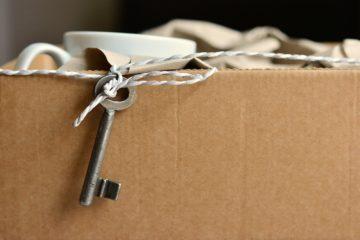 box de stockage Marseille